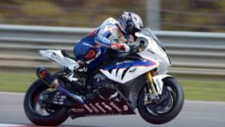 WSBK Magny-Cours BMW preview