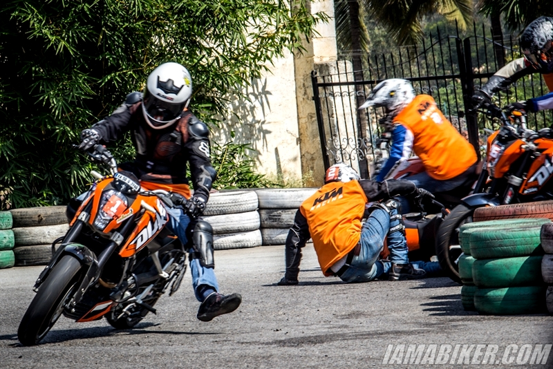 KTM Orange Day bangalore v2 - 46