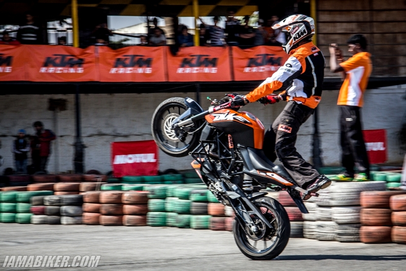 KTM Orange Day bangalore v2 - 55