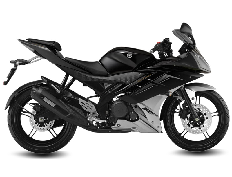 New Yamaha R15 v2 colours - 02