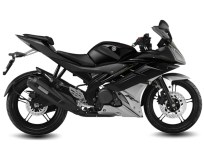 Yamaha R15 V2 gets new colours