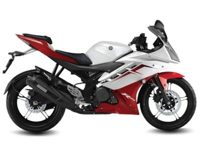 New Yamaha R15 v2 colours - 03
