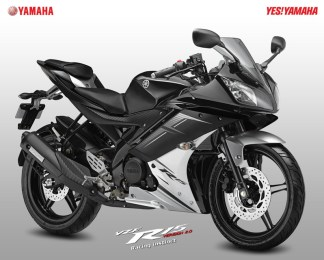 yamaha r15 v2.0 yamaha r15 v2 colours yamaha motorcycles india yamaha motorcycles yamaha india Yamaha new yamaha r15 v2 colours
