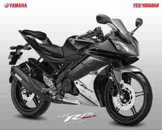 yamaha r15 v2.0 yamaha r15 v2 colours yamaha motorcycles india yamaha motorcycles yamaha india Yamaha new yamaha r15 v2 colours
