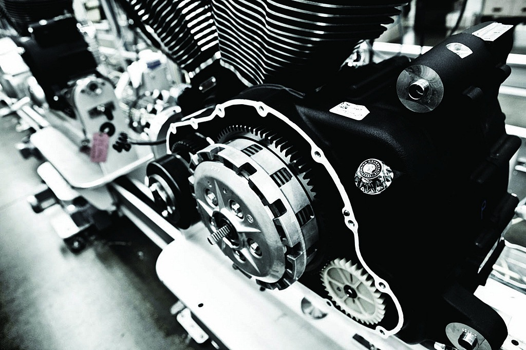 indian motorcycles thnder new engine thunder stroke - 01