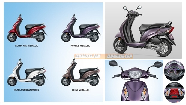 activa i colours price new scooters india 2013 new scooters india new scooters new honda activa honda scooters india honda scooters honda motorcycles india honda motorcycles honda activa i price honda activa i mileage honda activa i cost honda activa i colours honda activa i Honda