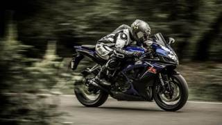 suzuki gsxr hd wallpapers download