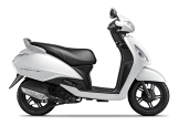 tvs scooters tvs motorcycles india tvs motorcycles tvs jupiter price tvs jupiter mileage tvs jupiter colours tvs jupiter tvs new tvs scooter