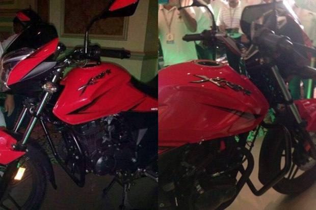 new hero cbz xtreme 2013 click to enlarge new karizma zmr price new karizma zmr new karizma r new karizma price new karizma new hero ebr bike new cbz xtreme hero motorcycles india hero motorcycles Hero MotoCorp hero karizma zmr hero karizma r hero cbz xtreme auto expo 2014 auto expo