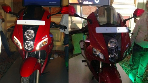 new hero karizma zmr for 2013 from Macau new karizma zmr price new karizma zmr new karizma r new karizma price new karizma new hero ebr bike new cbz xtreme hero motorcycles india hero motorcycles Hero MotoCorp hero karizma zmr hero karizma r hero cbz xtreme auto expo 2014 auto expo