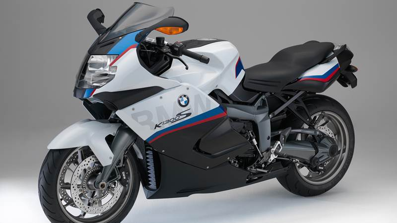 2015 bmw k 1300 s featured