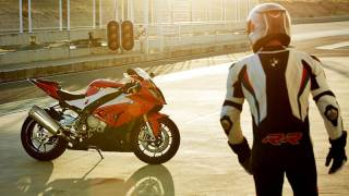 2015 bmw s1000rr featured