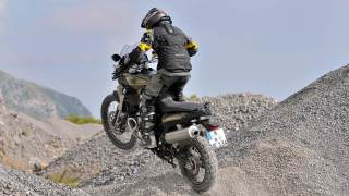 bmw motorrad to assemble bikes in india