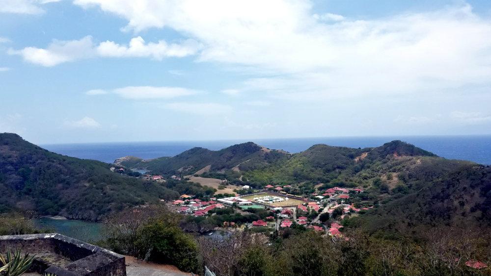 AGlobalLifestyle_Guadaloupe_scenic view