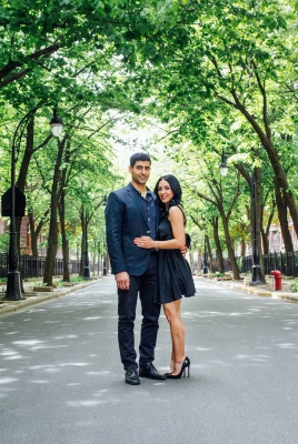 Anthony-Alex-Wedding-Anniversary-Photoshoot_Chicago_West_Loop