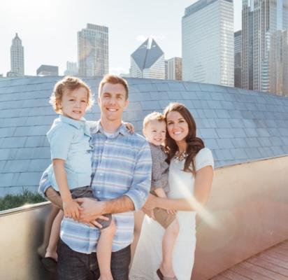Bokeh-Studios_Chicago-Family-Photography-Maggie-Daley-Park-Millennium-Park-Bean_07