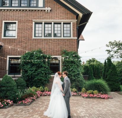 Bokeh-Studios_Best-Oak-Park-Wedding-Photography_Elizabeth-F-Cheney-Mansion_Photographer_08
