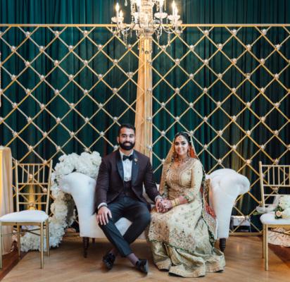 bokeh-studios_bridgeport_chicago-wedding-photographers-best-photography_bridgeport-art-center_muslim-wedding_05