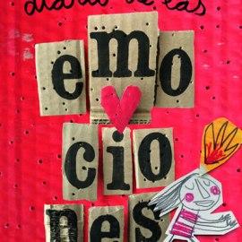 case_study_ebook_El_diario_de_las_emociones