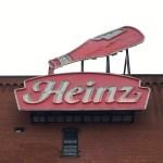 Heinz Museum