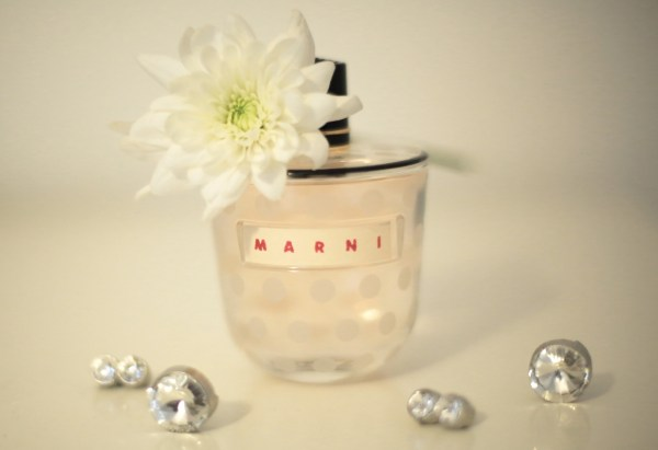 Marni Rose Review