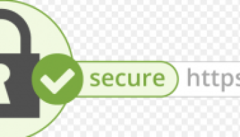 How to check is URL https secure or not in php