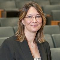 Veronica MIchaelsen