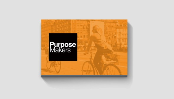 logo-purpose2