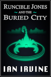 Buried City med 72 dpi
