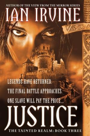 justice_ian_irvine copy