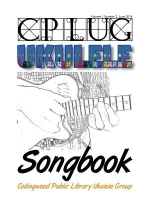 CPLUG songbook