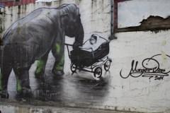Azura-june16-Akureyri-street-art-02