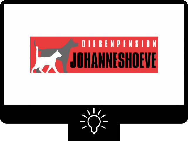 Johanneshoeve – logo