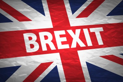 BREXIT – Keep calm and don´t panic – International au pair association