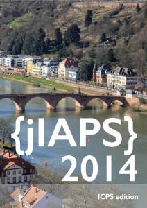 jIAPS ICPS