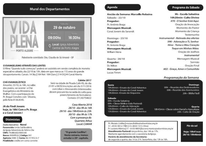 boletiminformativo_22102016_miolo