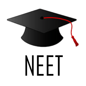 NEET 2018: Counselling, Schedule, Allotment & Admission Process – IAS Paper