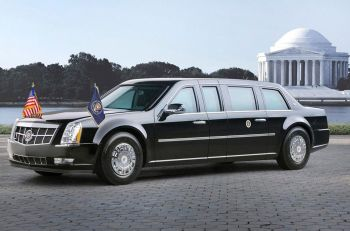 2009-Cadillac-One-presidential-limo-front-three-quarter-1500x996