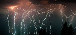 Lightning pictures (109)