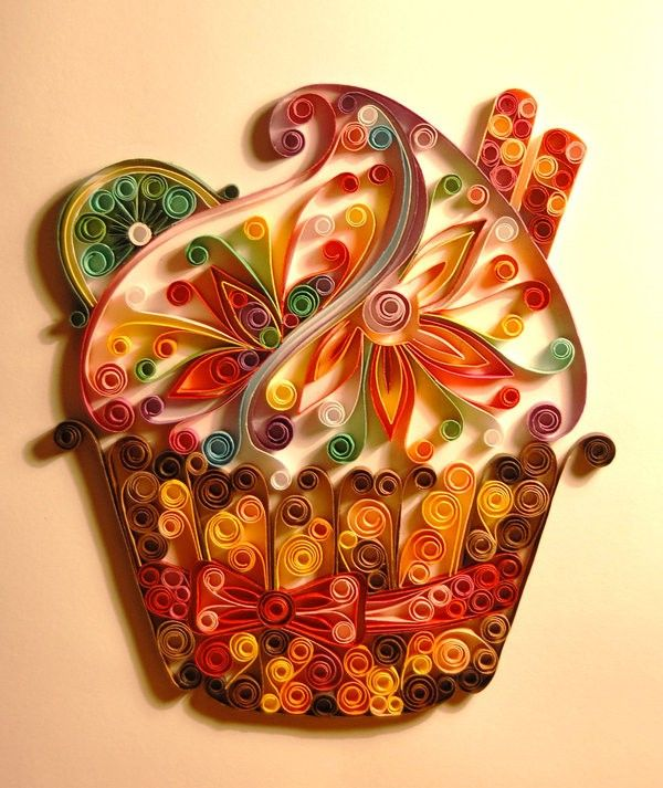 Quilling_cupcake_by_iron_maiden_art