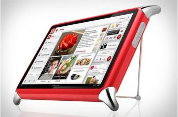qooq-culinary-tablet-2