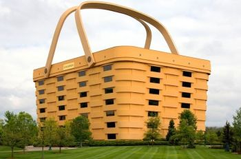 basket-building_2159763k