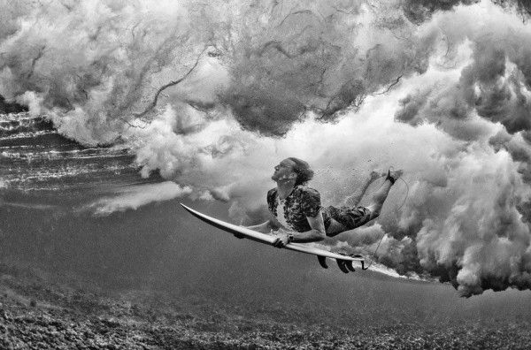 Red-Bull-2013-Contest-28-600x396