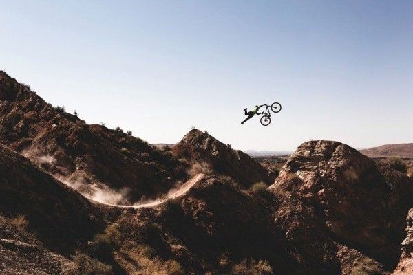 Red-Bull-2013-Contest-33-600x400
