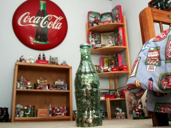 coca-colas-351-billion-in-revenue-makes-it-the-84th-largest-economy-in-the-world-just-ahead-of-costa-rica