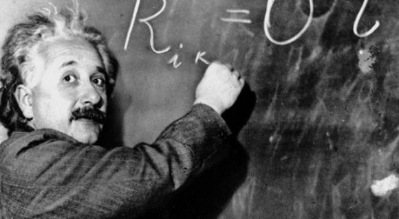 einstein-rik-equals-o-blackboard-640x353