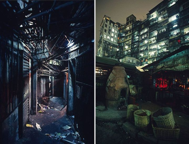 most-densely-populated-place-on-earth-kowloon-walled-city-17__880