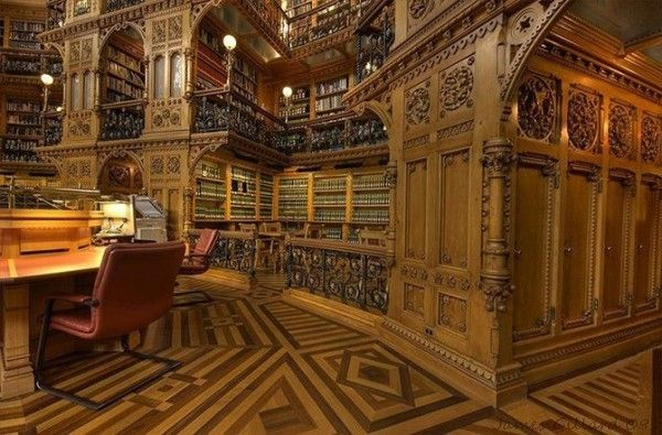 Library-of-Parliament-in-Ottawa-Canada-2-600x395