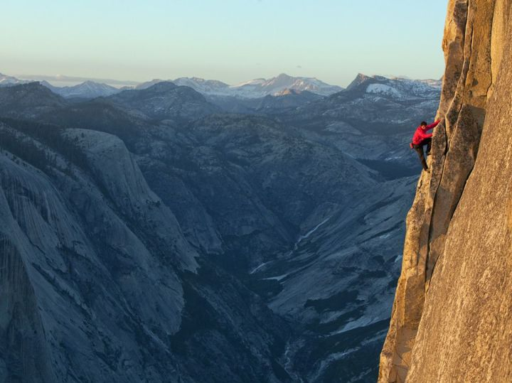 half-dome-yosemite-chin_52203_990x742