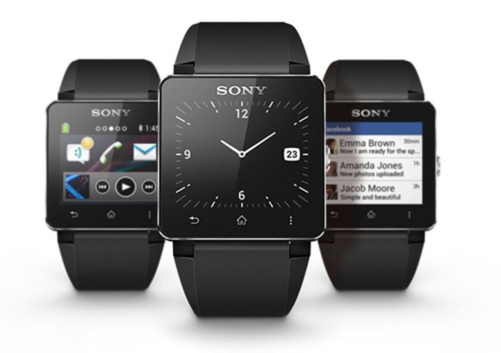 sony-smartwatch-2-ceas-smart-touch-bluetooth-2.950x670-adaptive
